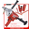 Meilleur prix 1600W Portable Hand Held Diamond Core Drill