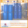 Silane CAS No 18023-33-1 Vinyltriisopropoxysilane