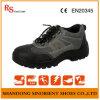 Кисловочные ботинки безопасности RS90 повелительниц доказательства
