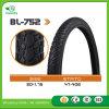 Superfahrrad-Reifen-Fahrrad-Gummireifen-preiswerter Fahrrad-Gummireifen des licht-MTB