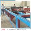 Nieuwe Hydraulische FRP Profielen, FRP Profiel, Pultrusion van de Buis FRP Machine