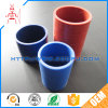 Medische Grade&Nbsp; Silicone&Nbsp; Rubber Buis voor Peristaltic&Nbsp; Pomp