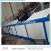 Nieuwe Pultrusion FRP Pultrusion van de Glasvezel van de Machine Machine