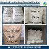 Gluconato de sódio 99% Min utilizados como escala e o inibidor de corrosão