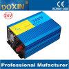 24V gelijkstroom aan AC 500W Pure Sine Wave Power Inverter