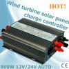 Wind Turbineのための風Solar Charger Controller 800WおよびSolar Panel