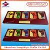 Chinese Medailles Kongfu die de Medailles van het Judo van de Medailles van Taekwondo van Medailles worstelen
