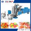 Chaîne de production molle de sucrerie de gelée (GD150)