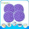 Washable Reusable Bamboo Nursing Pad Breast Pad for Mommy