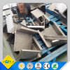 Serviço da fabricação de metal de Customed da alta qualidade