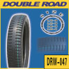 Quantité de pneus pour motos 3.00-17 Hight