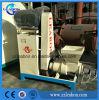 De wijd Gebruikte Molen van de Machine van de Pers van de Briket van de Biomassa van de Aanbieding van de Fabrikant Houten