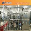 Mélangeur de CO2 à boissons gazéifiées pour la ligne de production de boissons