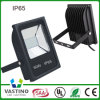 IP65 3 Years Warranty 220V 10W-50W LED Flood Light