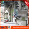 Jlne 1-20Personalizados t/h a fábrica de produção de pelotas de Alimentação