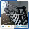 Escalera de acero galvanizada en baño caliente del precio bajo