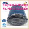 26300-35503 peças de automóvel do filtro de petróleo da alta qualidade para Hyundai