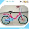 熱い販売の通りのサイクルまたは子供の自転車か規則的な子供のバイク
