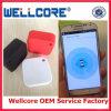 Módulo Cc2540 BLE de Bluetooth 4.0 do módulo de Ibeacons/Ibeacon