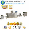 Machines de casse-croûte de Slg65-III