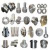 CNC Parts met Roestvrij staal