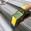 S30400, 304 (06Cr19Ni10) JIS Seamless Frio-desenhado/Frio-rolado Pipe de G3463