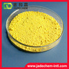 Etaニトロベンゼンスルフォン酸ナトリウムの塩Mbs 127-68-4 as a Resisting Agent in Dyeing and Printing 企業
