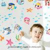 A decoração do quarto para crianças autocolantes de parede (HA52004)