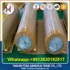 Larghezza di alluminio di galleggiamento H16 2600mm della bobina 3003 della fascia della cinghia del rullo della striscia della lega dei sistemi del tetto del serbatoio