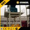 60m3/H Mobile concrete Batching plants Hzst60 Price