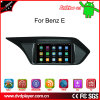 Android GPS Tracker Navigation GPS pour Benz E (2016)