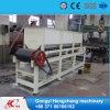 低価格送り装置を配分するミネラル装置ボックス