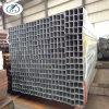 Труба HDG стальные Pipe/Gi квадратные стальная/строительный материал пробки