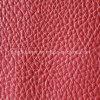 Cuir collé d'unité centrale de bons de couleur meubles de stabilité (QDL-FB004)