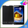 7 pulgadas Mtk6572 Dual Core 3G Phone Tablet