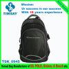 Bag superior para o portátil, Computer, Hiking, Sports, Promotional