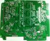 PCB PCB счетчика энергии твердый
