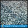 Pedra Natural de Cobble & Pebble para Paisagem / Pavimentação de Jardim