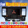 8 '' jugador del coche DVD GPS para Mitsubishi Lancer (VML8055)