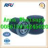 Filtre à huile de qualité 15601-87706 pour Toyota