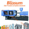 Full Automatic Bottle Preform Injection Machine