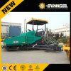 Largeur concrète de la machine à paver WTL9011 9m d'asphalte de Dstg