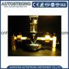 Suivi des équipements de test IEC60112 Pti and CTI Tracking Index Apparatus