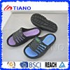 Poussoir neuf de lumière de chaussures et d'homme de Comforatable (TNK24909)