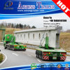 Sobre o Heavy Duty Large Scale Construction Engineering Equipment Transporter