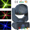 4X25W СИД Super Beam Moving Head Light DJ Stage Lighting