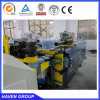 máquina de dobragem do tubo do tipo CNC DW75CNCX2A-2S para venda a quente