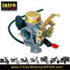 Piezas de moto motocicleta carburador de Gy6-150 / PD24j