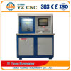 Banco de prueba común de alta presión del inyector del carril 2300bar