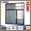 Fabbrica di alluminio di Guangzhou Shenzhen Windows